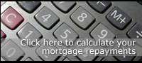 Click here to calculate your mortgage repayments